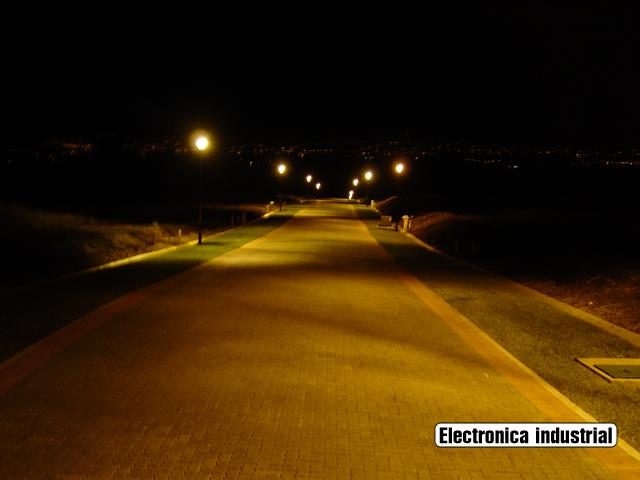 Iluminacion.jpg